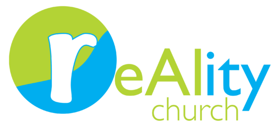 Reality Church Goose Creek
