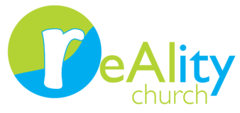 Reality Church – Goose Creek, SC